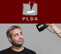 PLDA Koert Vermeulen