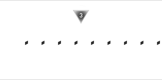 LIGHTING DESIGN & EXTENDED SCOPE OF SERVICES
