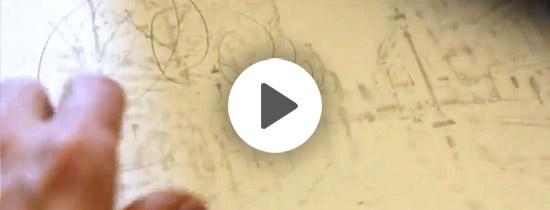 Tree Rings Making of Video