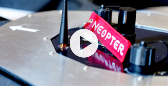 Neopter Video