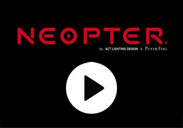 Neopter