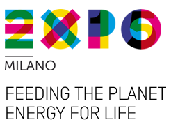 """""""Expo Milan  2015"""