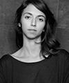 Julie Boniche
