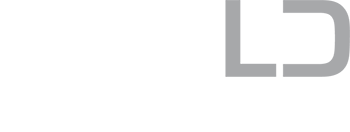 actld logo home